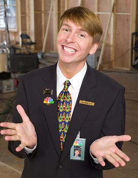 Kenneth Ellen Parcell