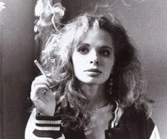 adrienne shelly murdered