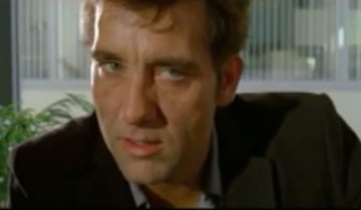 Clive Owen in Trust
