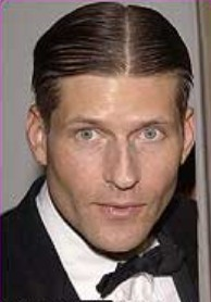 Crispin Glover next host of the price is right