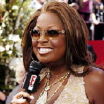 star jones reynolds
