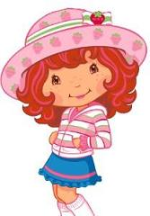 Strawberry Shortcake, 2000's