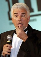 john ohurley snacking