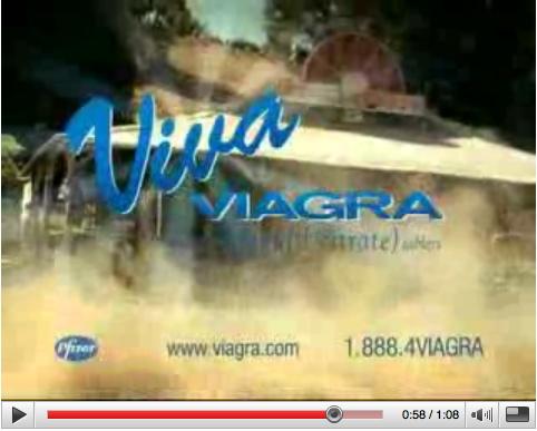 Sing viagra